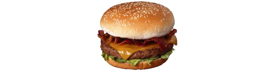 Cheesburger